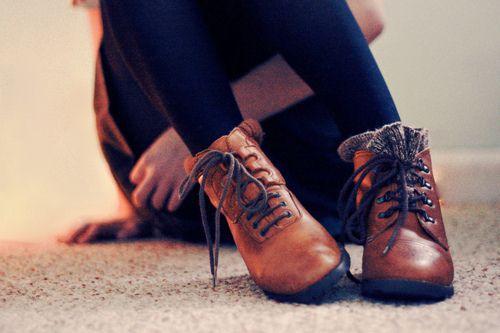 where do i find them?!