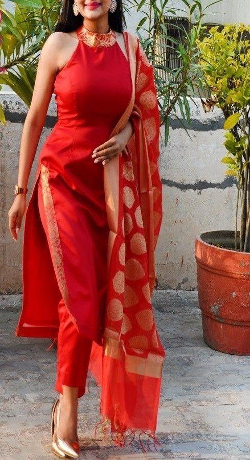 fashion dresses indian style 2020