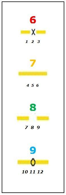kundalini et matrice - Page 2 C2df190bfd8f4e18d2e1f90281b9dd79