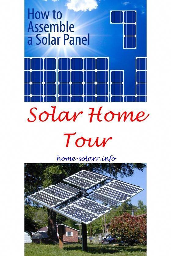 Pin By Varda Ruzic On Go Green Solar Power House Buy Solar Panels Solar Installation
