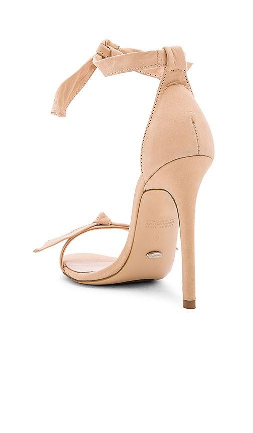 Kiely Heel in Skin Phoenix | Heels