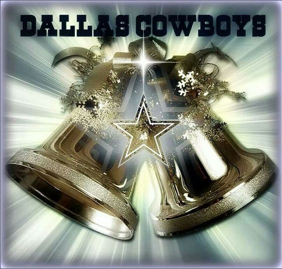 Merry christmas dallas cowboys pinterest merry - Dallas cowboys merry christmas images ...