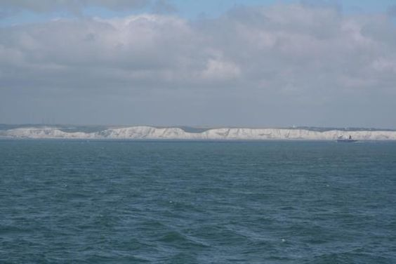 White Cliffs of Dover, England: Nikki S Places, Places You Ll, White Cliffs Of Dover, Dream Travel, Dover England, Bucketlist Europe, Places I Ve