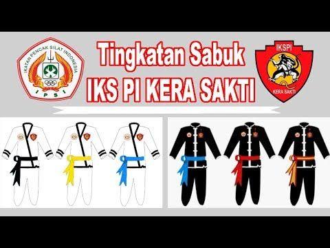 Baju Pagar Nusa Keren