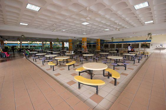 Interior Design Schools California Awesome Decorating Design