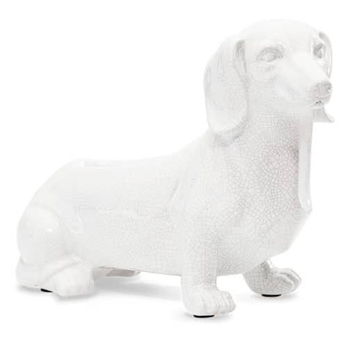 Dachshund Scentsy Warmer The Candle Boutique Scentsy Uk