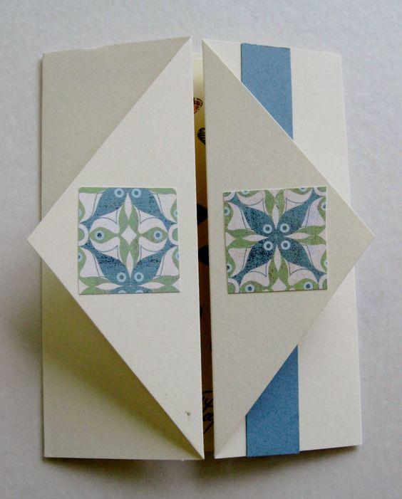 Handmade birthday card from my sister | cards | Pinterest ...