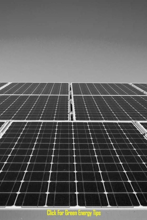 Solar Energy Systems Howtomakefreeelectricity Advantages Of Solar Energy Solar Power Energy Solar Energy Diy