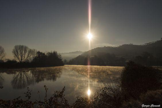 fiume_gelato_giorgio_clementi_MGB_1268