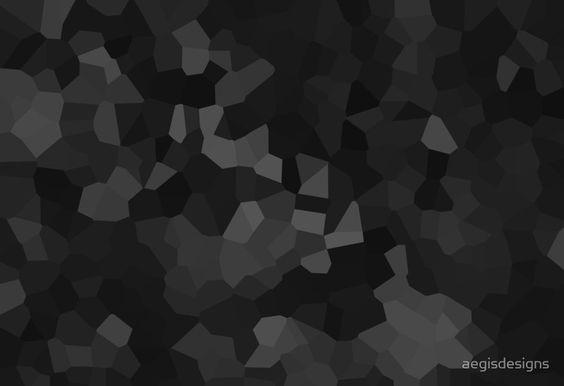 flat,800x800,070,f.u2.jpg (800×548)
