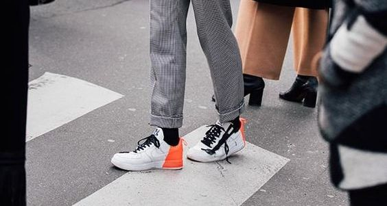 shoes for guys 2018 cheap online