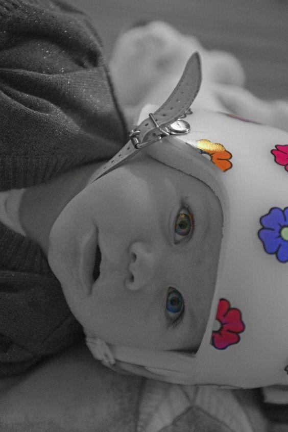 9 maanden oud
