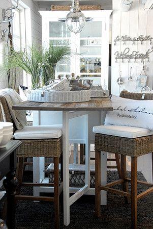 Riviera Maison | sisustusliikedreams: