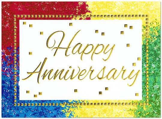 Pin By Chryse Ts Kencana On Greeting Card Work Anniversary Happy Anniversary To My Husband Happy Anniversary Quotes