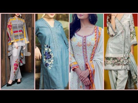 Pin On Dress Designs On Youtube