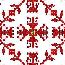 479789_449605561782507_401378862_n.jpg (225×225)