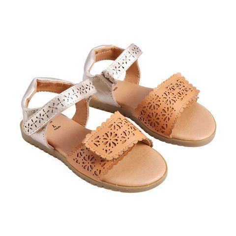 Junior Sandals | Kmart | Junior sandals