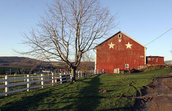 maryland scenery  | Western Maryland Scenic MD Garrett County | Washington DC Stock ...