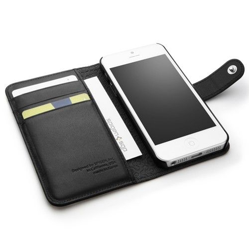 iphone5 wallet case