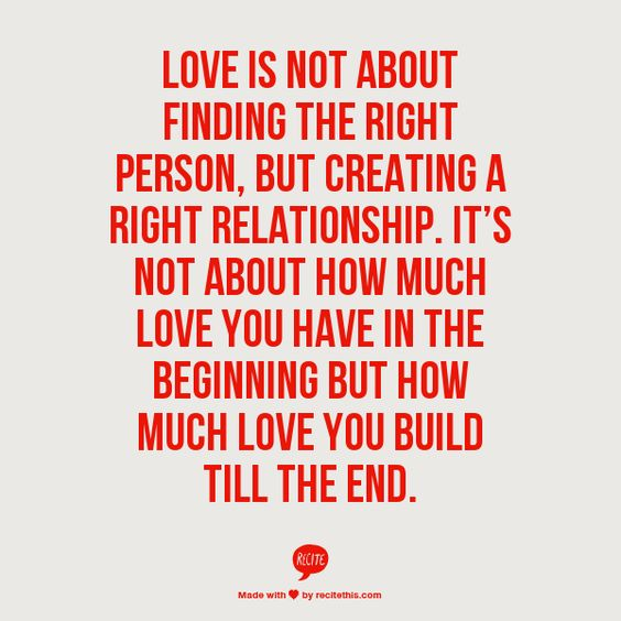 Very true....L Loe