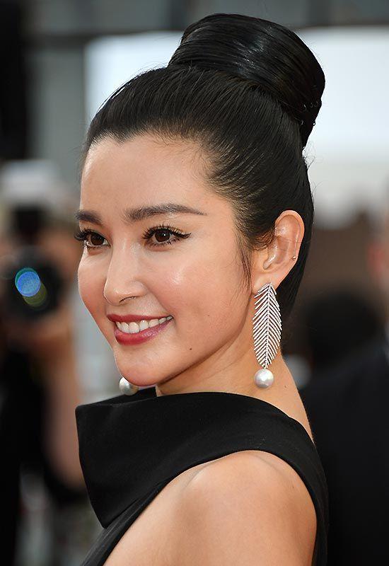 Asia conquista Cannes (un año más) - Foto 13