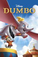 rddjtv: pelicula de dumbo