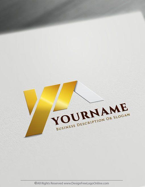 Free Logo Design Templates