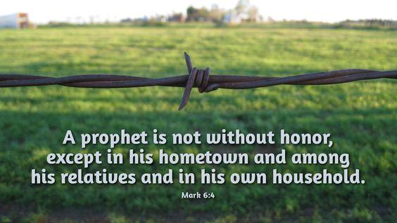 Hasil gambar untuk mark 6:4
