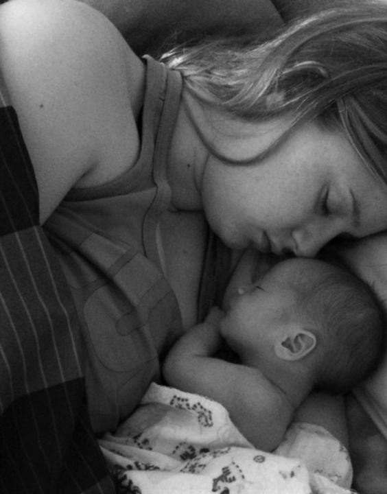 Mother's Day – ImThatOneMom