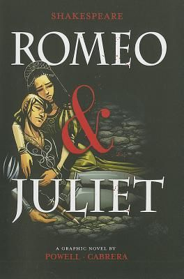 Was Romeo and Juliet Shakepeare's best work?