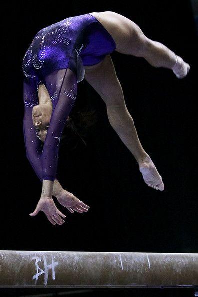plus 0/2 from Kythoni's Alicia Sacramone and Gymnastics: The Balance Beam boards, gymnastics, gymnast.