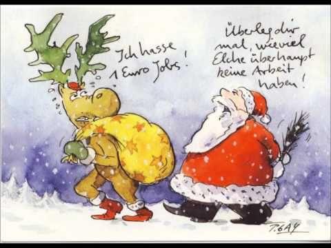 Frohliche Weihnachtsgrusse Frohlicheweihnachtsgrusse Lustige Weihnachtsbilder Lustige Weihnachtsgrusse Weihnachtsspruche Lustig