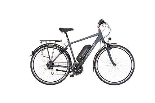 E Bike Das Beste Elektrofahrrad Zum Kaufen Online E Bike Trekking Elektrofahrrad