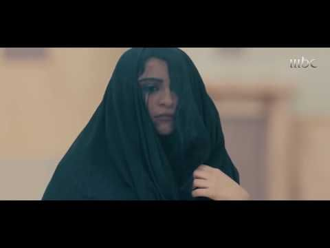 العاصوف أحداث السوق وقصة خالد مع جارته Youtube Nun Dress Targaryen Fictional Characters