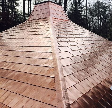 60 Best Roof Shingles Ideas The Complete Guide Enjoy Your Time Best Roof Shingles Roof Design Copper Roof