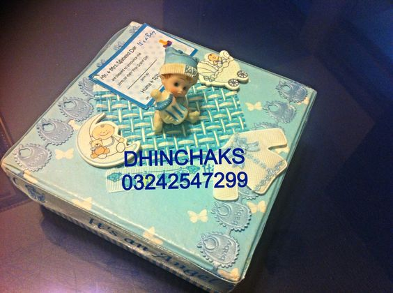 We deals in every kind of baby birth announcement boxes and baby – Baby Announcement Boxes