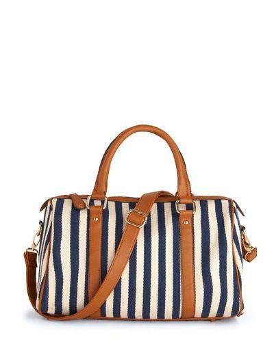 A Coast Call Bag