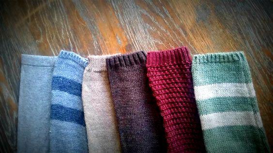 Punto en todos los colores en www.cincomasuno.com!