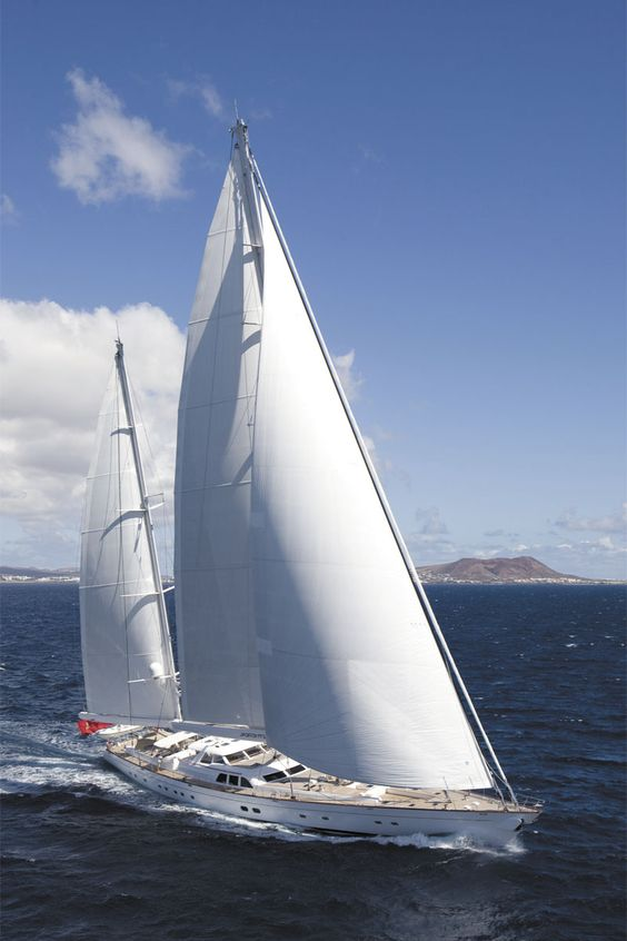 Image detail for -If you have and questions about the Sailing Yacht ETHEREAL ...