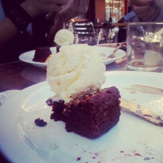 "por ""dulcenombredemariful"" en #Instagram"
