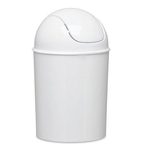 15 Graceful Und Elegant White Bad Mulleimer Konnen Sie Kaufen Badezimmer Mulleimer Mulleimer Ideen Wolle Kaufen