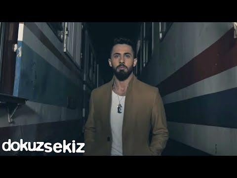 Sancak Gitme Kal Diyemedim Official Video Youtube Muzik Pop Muzik Muzik Videolari