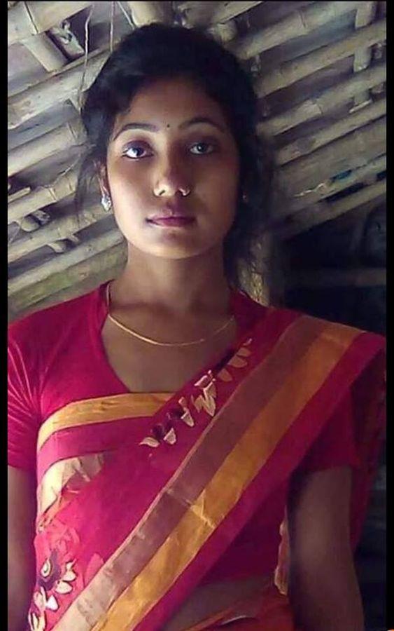 Frauen partnersuche indische Die Beste