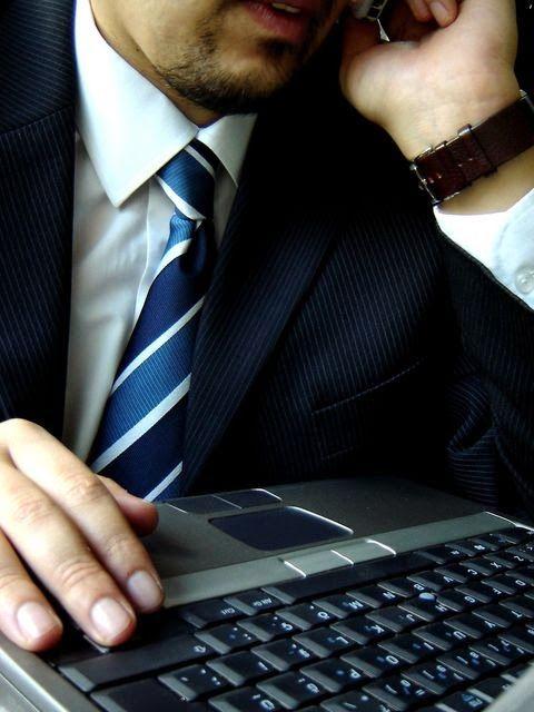 Planee financieramente, como sobrevivir de pago en pago.