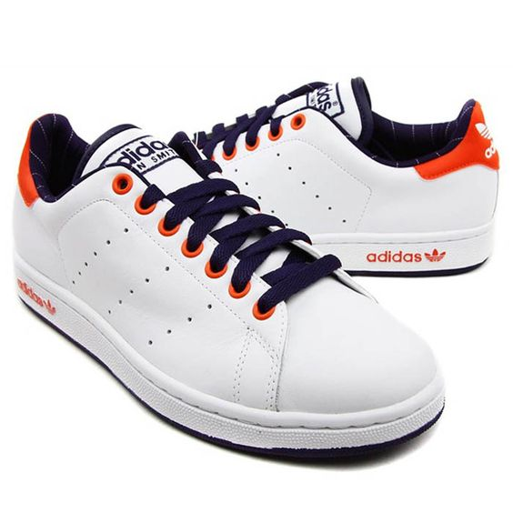 image: adidas Stan Smith Shoes M20326 | Pumps | Pinterest | Adidas stan  smith shoes, Stan smith shoes and Adidas stan smith