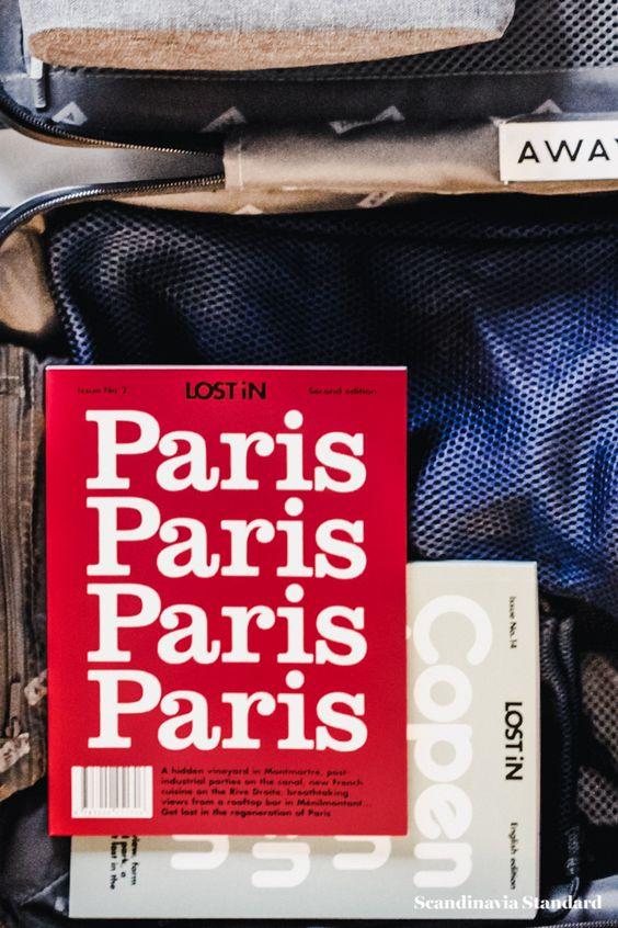 lost-in-travel-guide-copenhagen-paris-scandianvia-standard