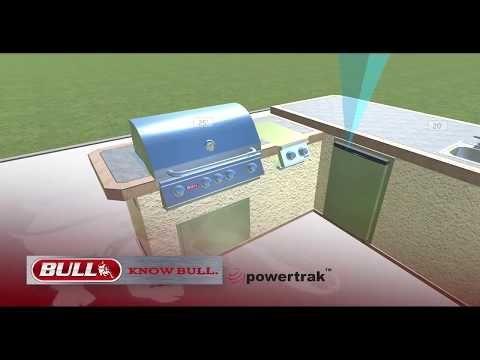 The Bull 3d Outdoor Kitchen Design Tool Bull Outdoor Products Kitchendesign3d Outdoor Kitchen Design Outdoor Kitchen Kitchen Tools Design