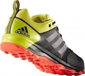 Adidas Galaxy Trail M Be the first to review this product crazyselfit.com before: €59.95 NOW: €53.90 http://goo.gl/J7blqp