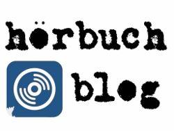 Kostenlose Hörbücher und Hörspiele legal im Netz