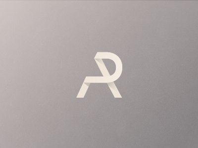 AP logo design #logo #design